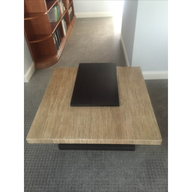 Signature Design Coffee Table by Ashley Furniture - Image 2 of 5