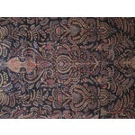 "Image of Leon Banilivi Persian Carpet - 10' X 12'3"""