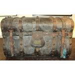 Image of Antique Storage Trunk