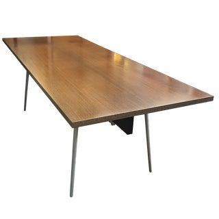 Cassina Philippe Starck m.t. Minimum Table
