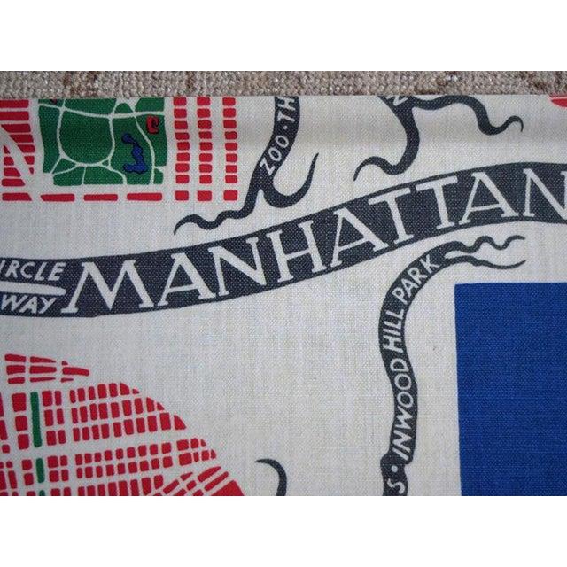 Image of Josef Frank Manhattan Tray
