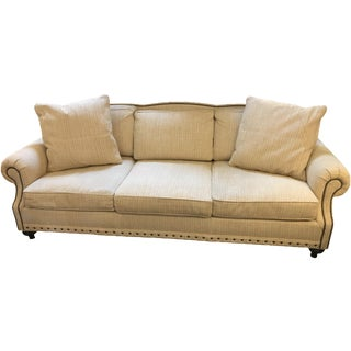 Ralph Lauren Home Sherborne Sofa