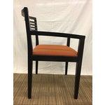 Image of Ricchio Chair, Knoll Studio