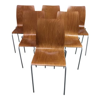 Vintage Amp Used Dining Chairs Dining Room Chairs