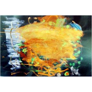 Suga Lane - Sweet Dreams Deux - Ltd Edition Abstract Print