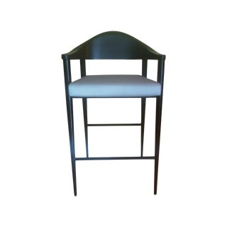 Sklar Furnishings Tiffany Bar Stool