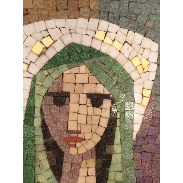 Micro Mosaic Art - Image 4 of 9