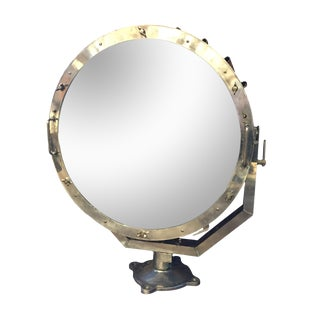 Large Search Light