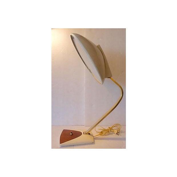 Laurel Task Lamp - Image 8 of 8