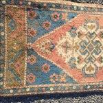 """Image of Anatolian Persian Ru, 1'8"""" X 3'6"""""""