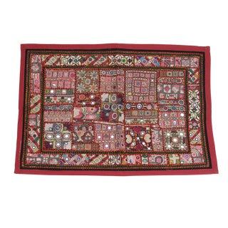 Leesha Jaislmer Tapestry