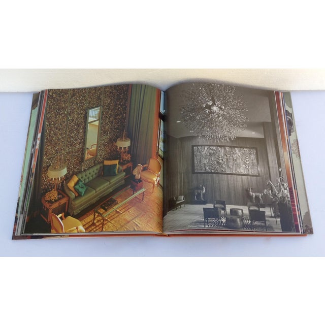 'Tony Duquette' Hardcover Coffee Table Book - Image 6 of 11