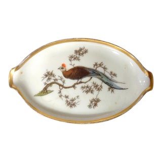 Rosenthal Personal Ashtray