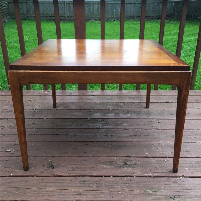 Lane Rhythm Coffee or Side Table - Image 2 of 11