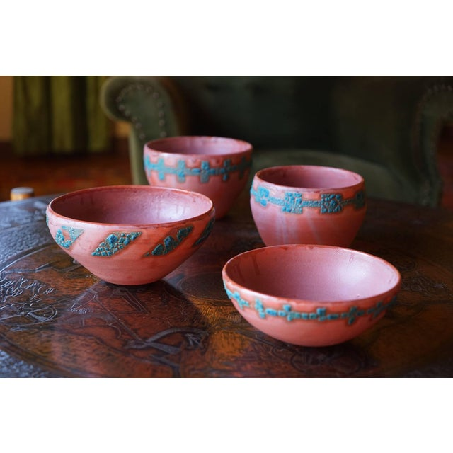 Relicware Bowl #66 by Andrew Wilder - Image 3 of 5