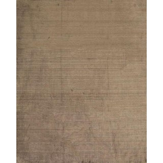 "Contemporary Hand-Loomed Rug - 7'8"" X 9'9"""