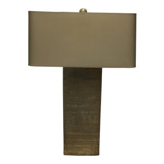 Arteriors Ravi Table Lamp