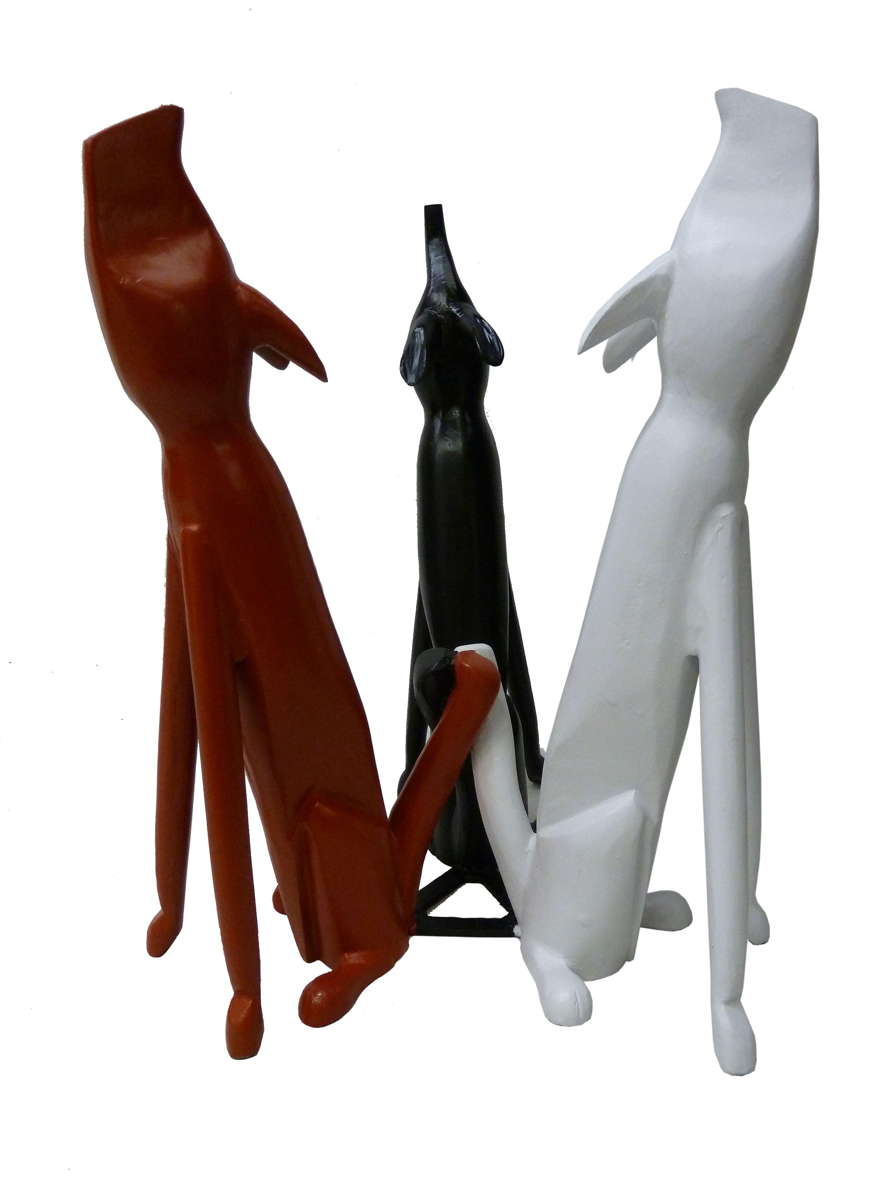 Monteverdi Young Dog Trio Base Table in Aluminum Chairish : fc5b05bd 2bfb 4c34 99cc cb7047334e00aspectfitampwidth640ampheight640 from www.chairish.com size 640 x 640 jpeg 25kB