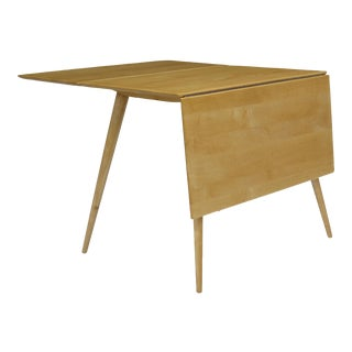 Paul McCobb Planner Group Dining Table
