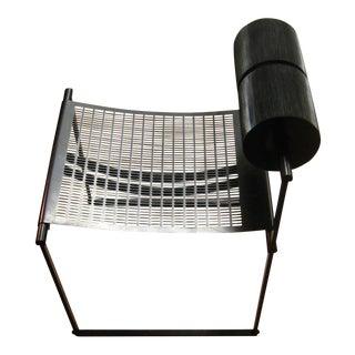 Alias Mario Botta Prima Chair