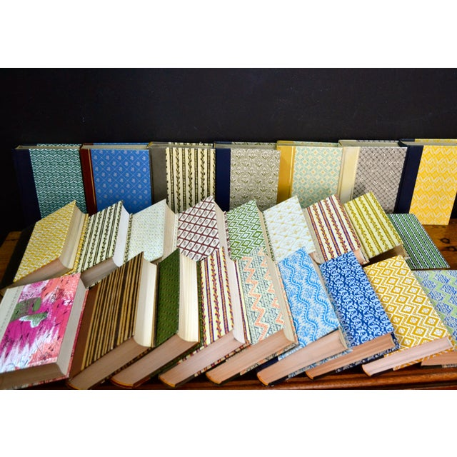 Image of Readers Digest Decorative Books - Set of 25