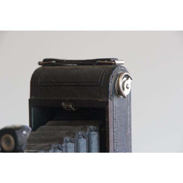 Vintage Kodak Camera - Image 8 of 11