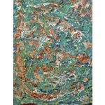 """Image of """"# 15"""" Original Abstract Painting"""
