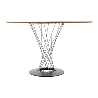 Early Isamu Noguchi Cyclone Dining Table