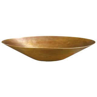 Limited Editions Chakra Vessel Sink