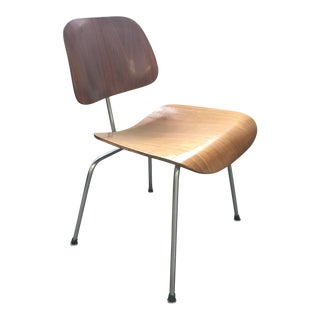 Eames Mid Century Molded Plywood Chair