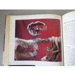 Image of Contemporary Sculpture Techniques