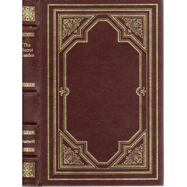 Image of The Secret Garden, First Edition