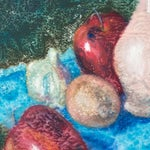 Image of Expressionist Still Life by Sally Mack