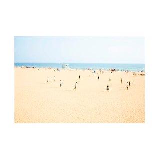 "Cheryl Maeder ""Far & Away I"" Art Photograph"
