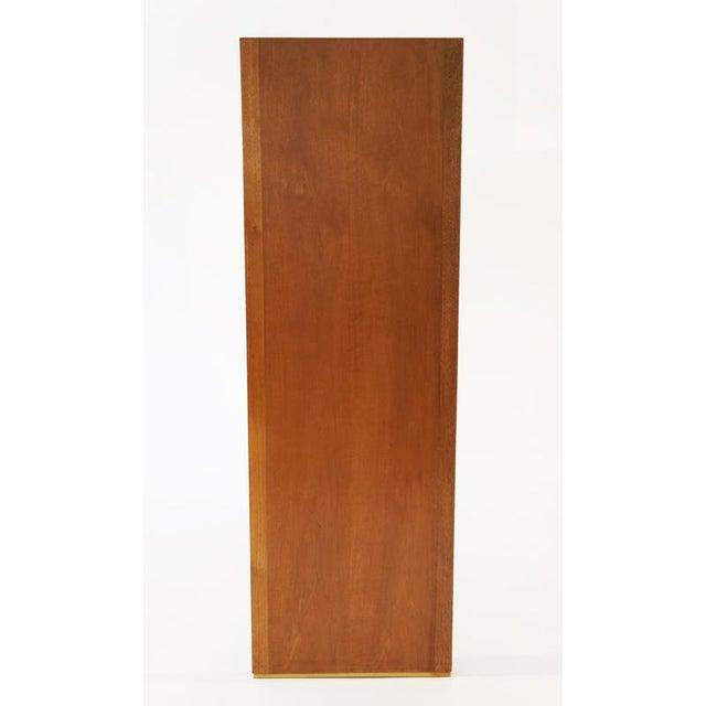 Image of Edward Wormley Cabinet