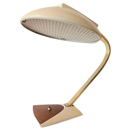 Laurel Task Lamp - Image 1 of 8