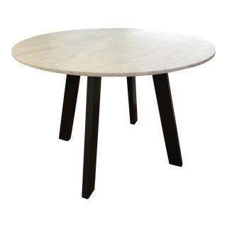 Blu Dot Right Round Dining Table