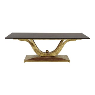 Christopher Guy Dining Table