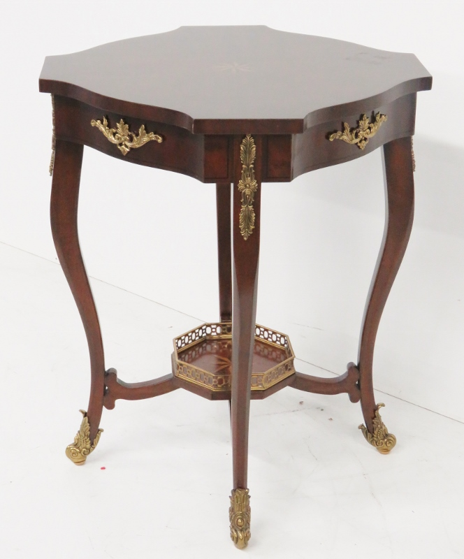Maitlandsmith Inlay Side Table  Chairish. Little Girls Table And Chairs. Star Wars Desk Toys. Kitchen Rolling Cart With Drawers. The Desk Bullion. Cheap White Writing Desk. Front Desk Receptionist Job Description. Locked Drawer. Container Store Desk