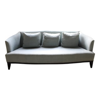 Barbara Barry For Henredon Sofa