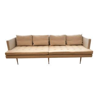 Organic Modernism Siena Sofa