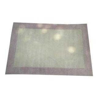Masland Carpet - 4′ × 6′