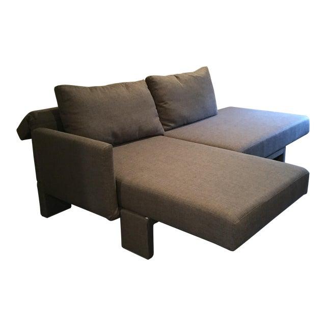 Franz Fertig Sectional Sofa - Image 1 of 4