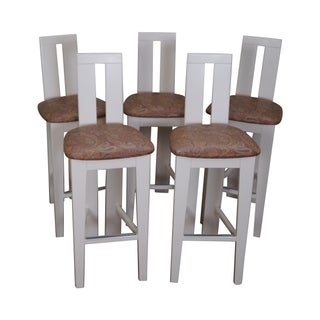 Pietro Costantini Ello Furniture Bar Stools