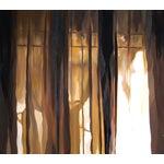 "Image of Original ""Glimmer"" Painting by Alissa Mazzenga"