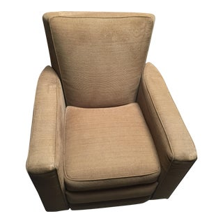 Witford Relaxor Recliner Chair