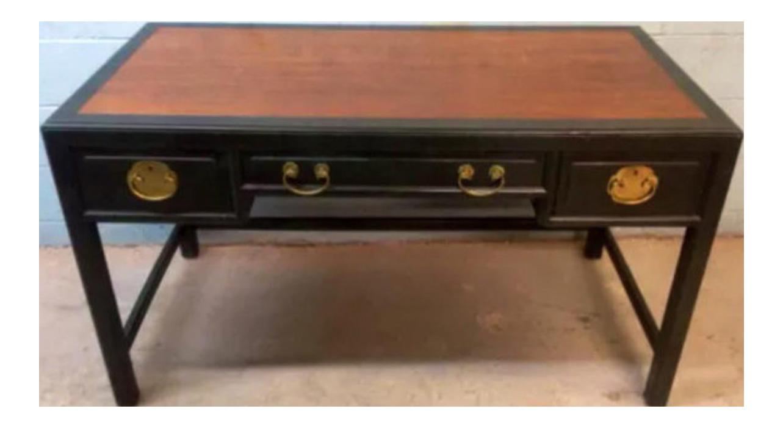 VintageUsed Henredon TablesChairish