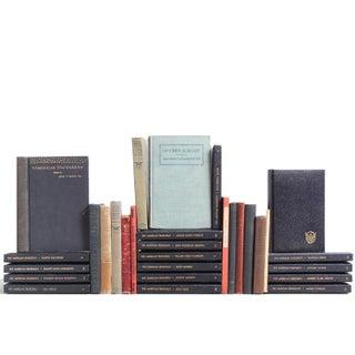 "Pocket-Sized ""Mini"" Books: U.S. History Books - Set of 30"