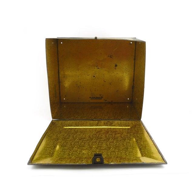 1920s Globe Soap Company Tin - Image 6 of 7
