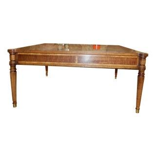 Henderson Coffee Table